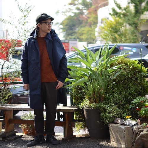style-20 | float GALLERY blog
