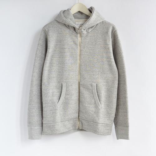 cs0693-grey-1