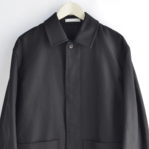 19aw-co01-blk-2