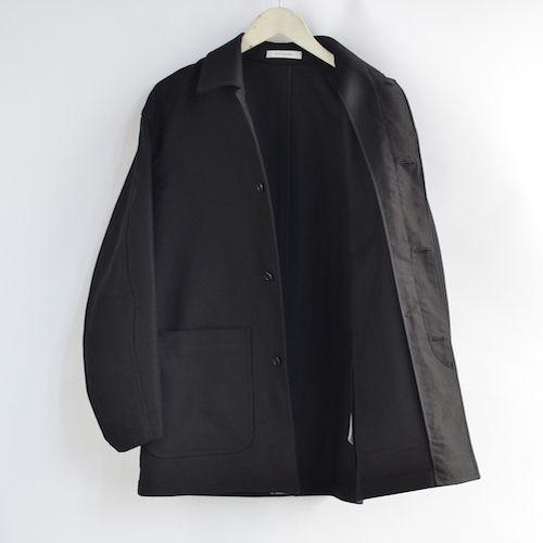 19aw-co01-blk-7