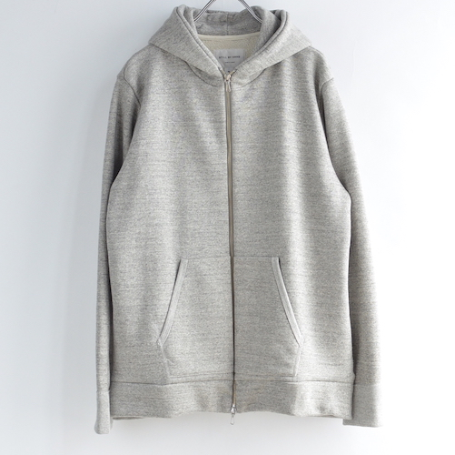cs06203-grey-2