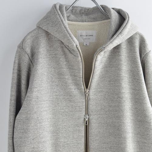 cs06203-grey-5