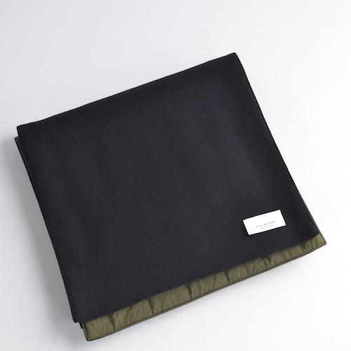 gd01204-black-2