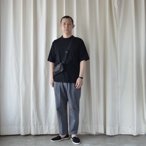 style-40-1