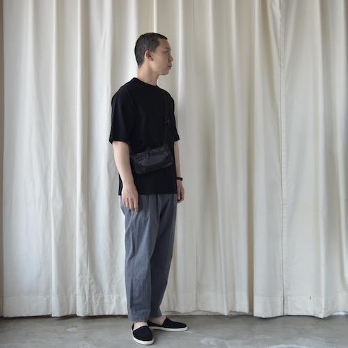 style-40-4