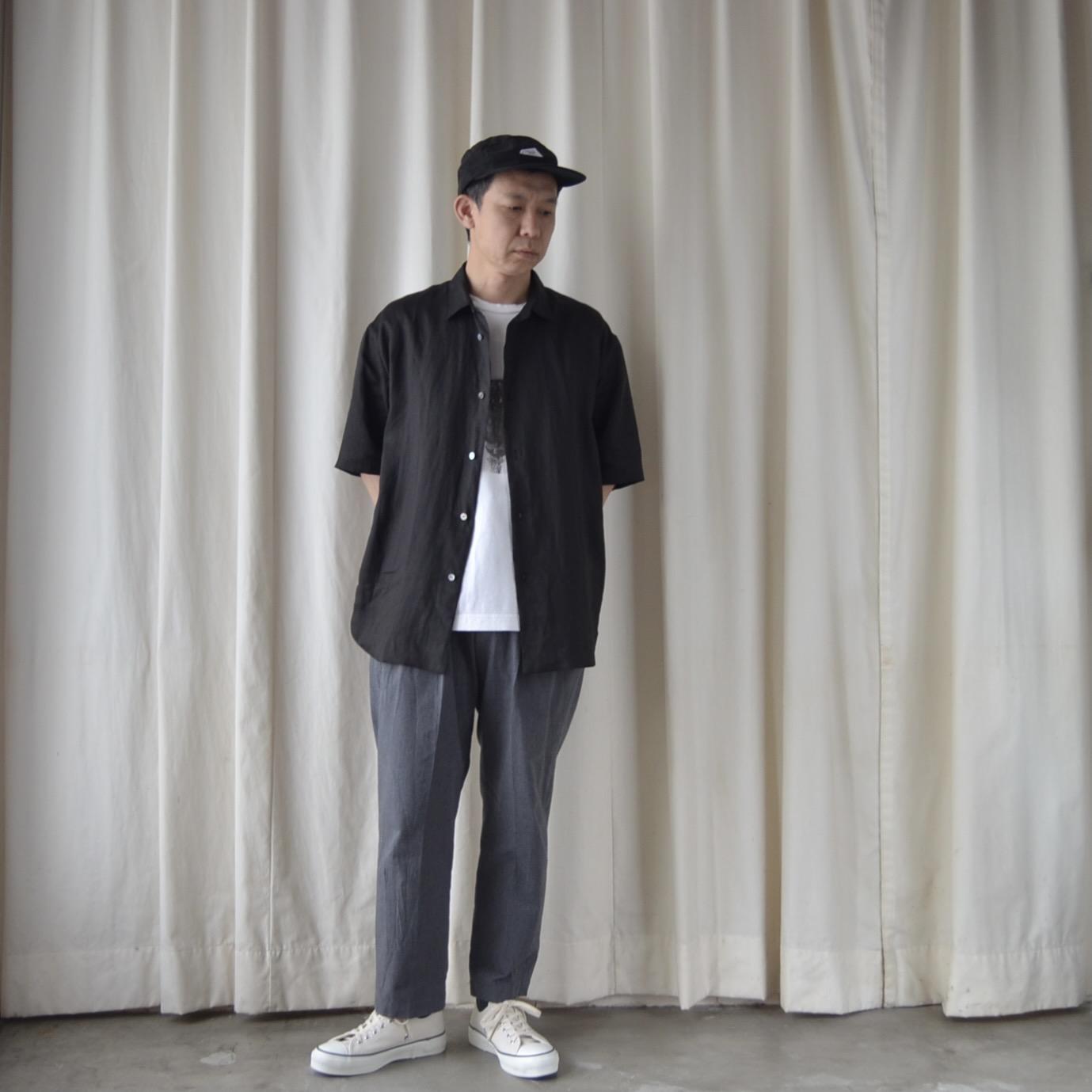 style-55-5