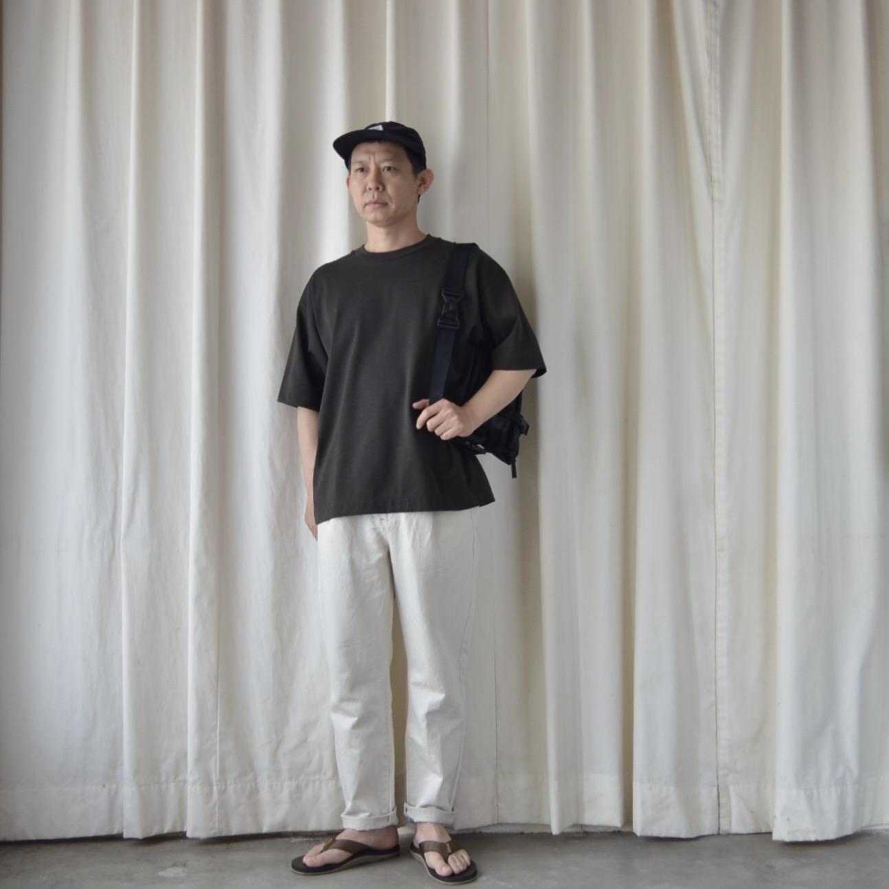 style-59-1