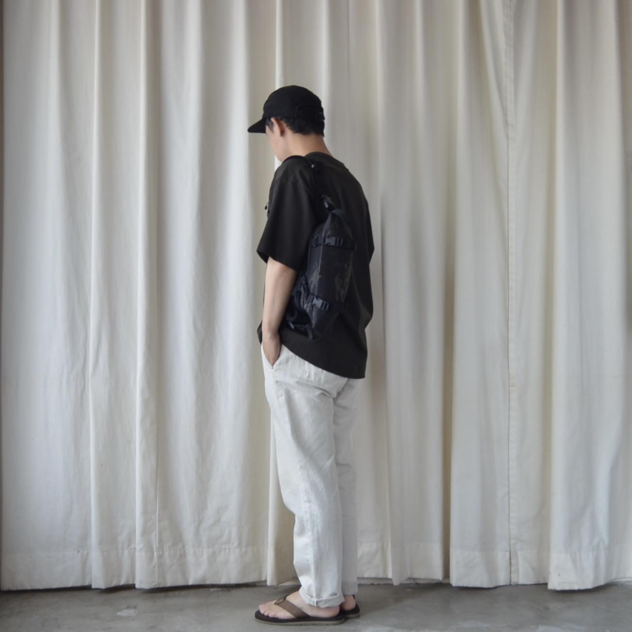 style-59-4