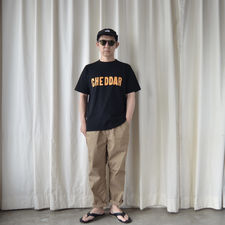 style-62-1