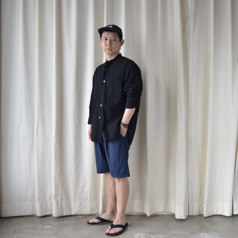style-63-1